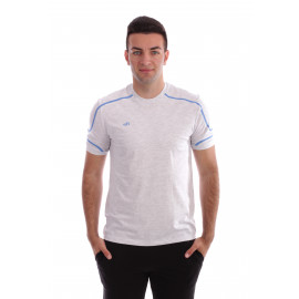 Tricou Only Sport