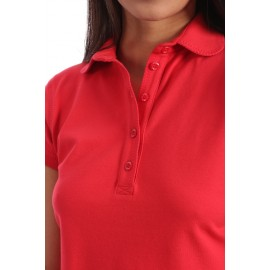 Tricou Polo For Women