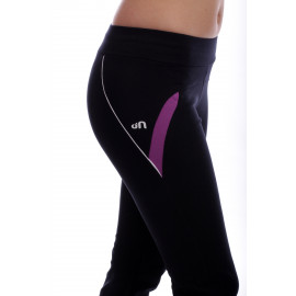 Pantalon Dynamic Design