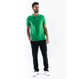 Tricou Polo For Man
